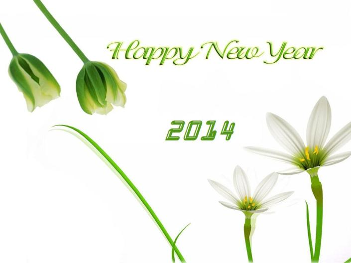 happy-new-year-wallpapers7-2011