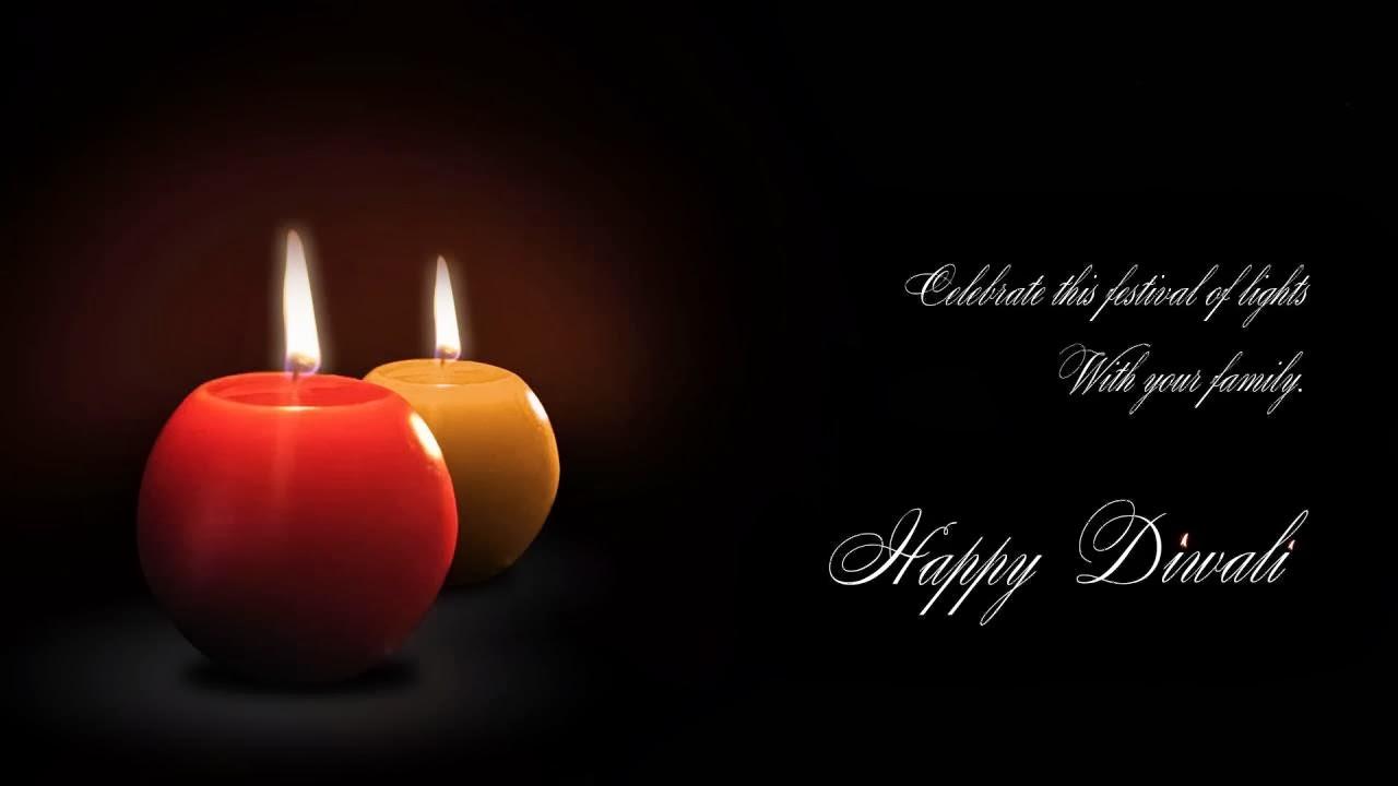 Diwali Greetings Hd 2013 Atribs Career Page