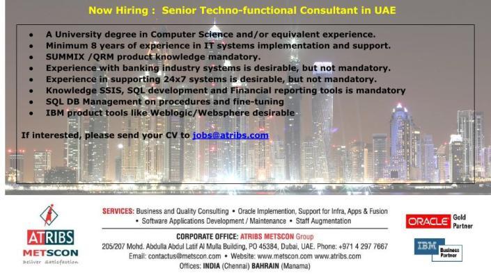 senior-techno-functional-consultant